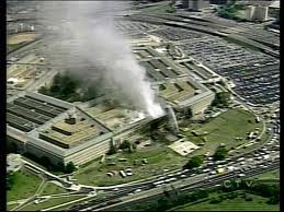 Pentagon september 11